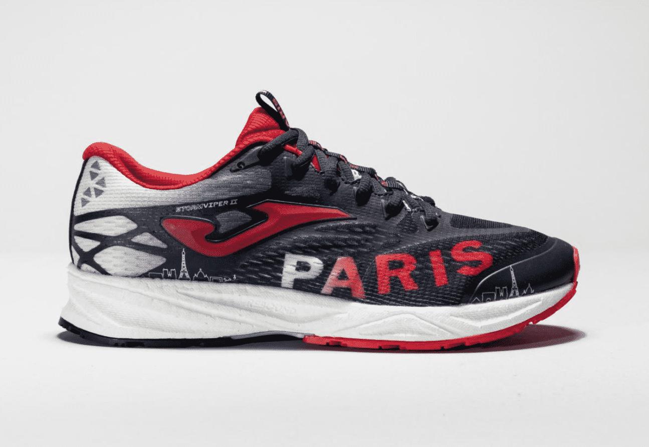 chaussures-running-joma-20-km-de-paris-edition-speciale-2