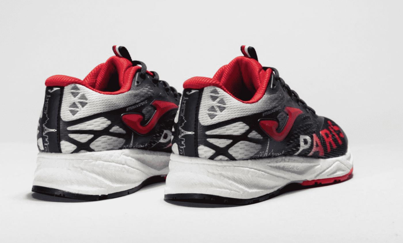 chaussures-running-joma-20-km-de-paris-edition-speciale-3