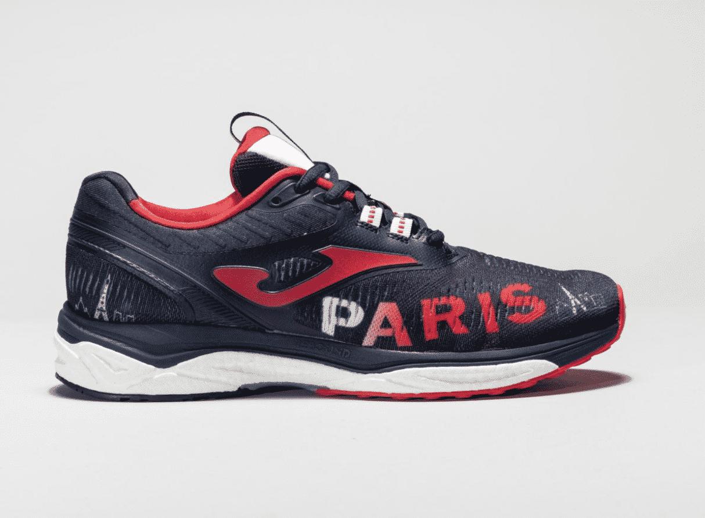 chaussures-running-joma-20-km-de-paris-edition-speciale-6