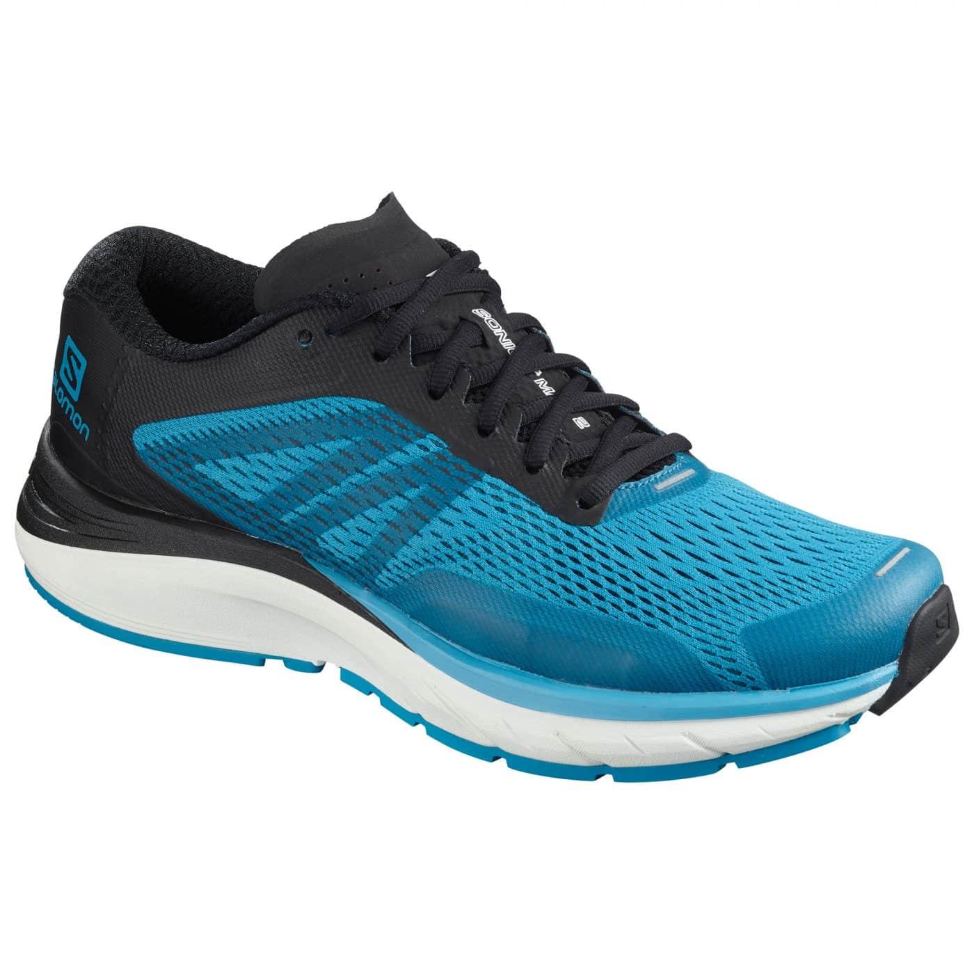 chaussures-running-salomon-sonic-ra-max-2-homme