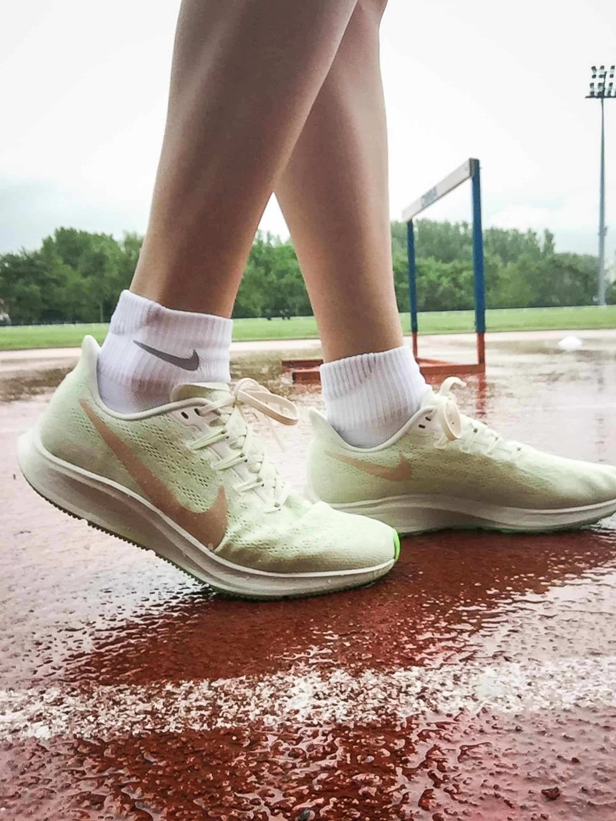 nike-air-pegasus-36-test-runpack-1