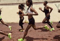 Image de l'article World Athletics dévoile la liste des chaussures autorisées en compétition