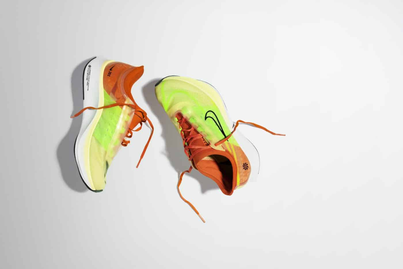 nike-fast-pack-pegasus-36-pegasus-turbo-zoom-fly-3-zoom-next%-16