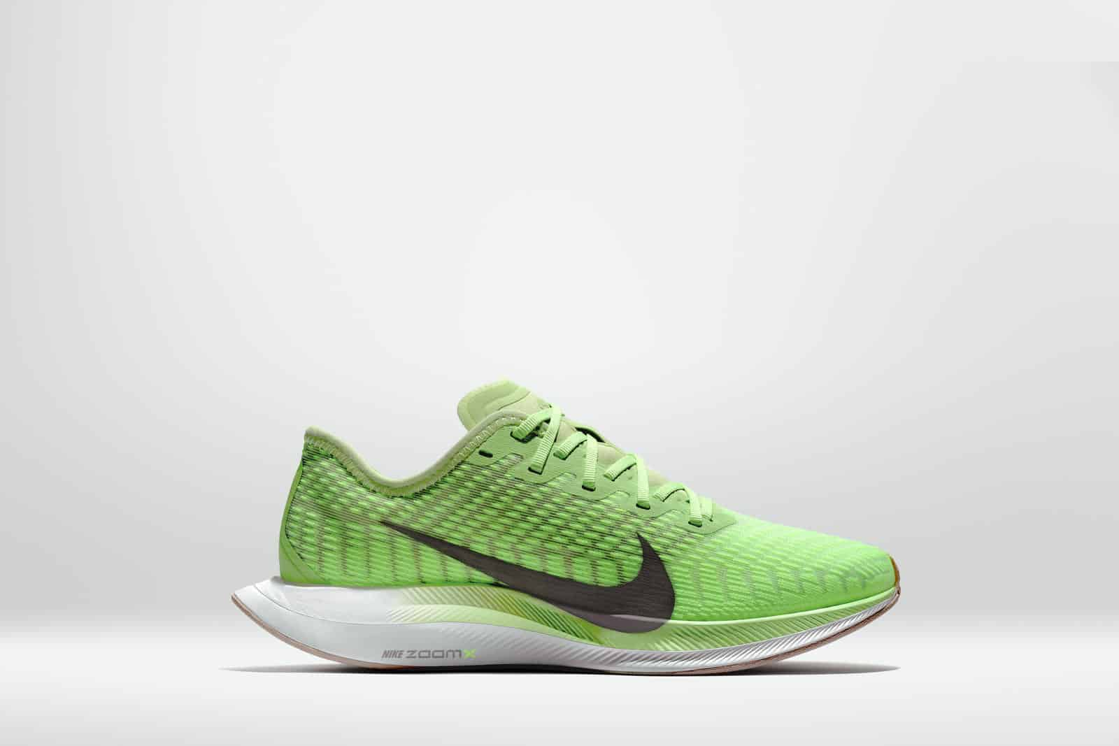 nike-fast-pack-pegasus-36-pegasus-turbo-zoom-fly-3-zoom-next%-19