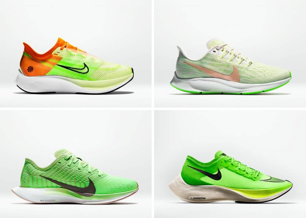 nike-fast-pack-pegasus-36-pegasus-turbo-zoom-fly-3-zoom-next%-20