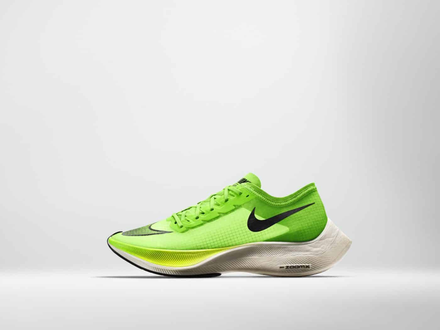 nike-fast-pack-pegasus-36-pegasus-turbo-zoom-fly-3-zoom-next%-4