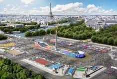 Image de l'article Run Paris 2024 : Rendez-vous le 23 juin dans toute la France