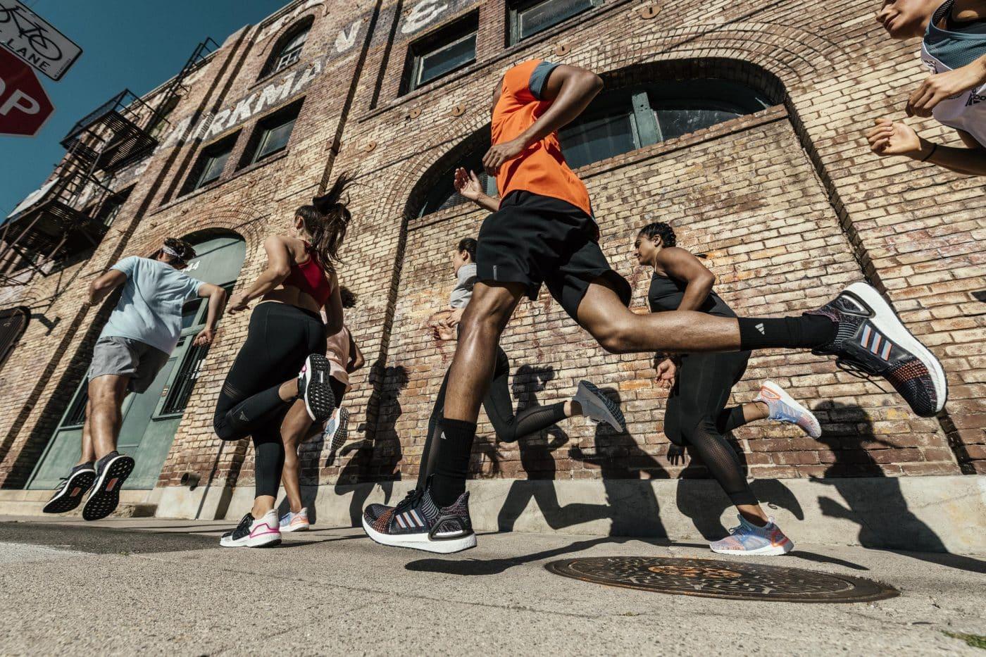 adidas-ultraboost-19-running-2