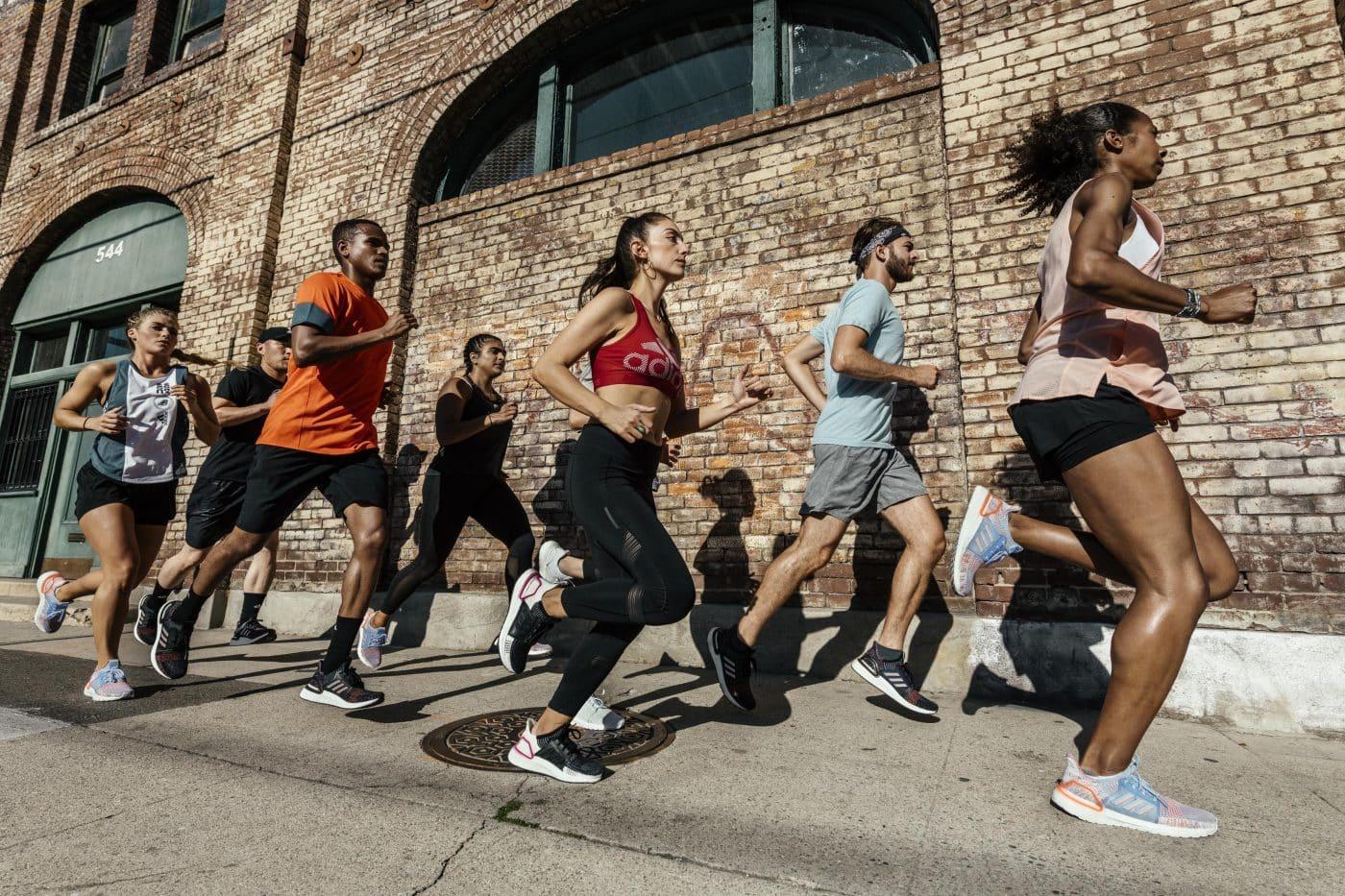 adidas-ultraboost-19-running-4