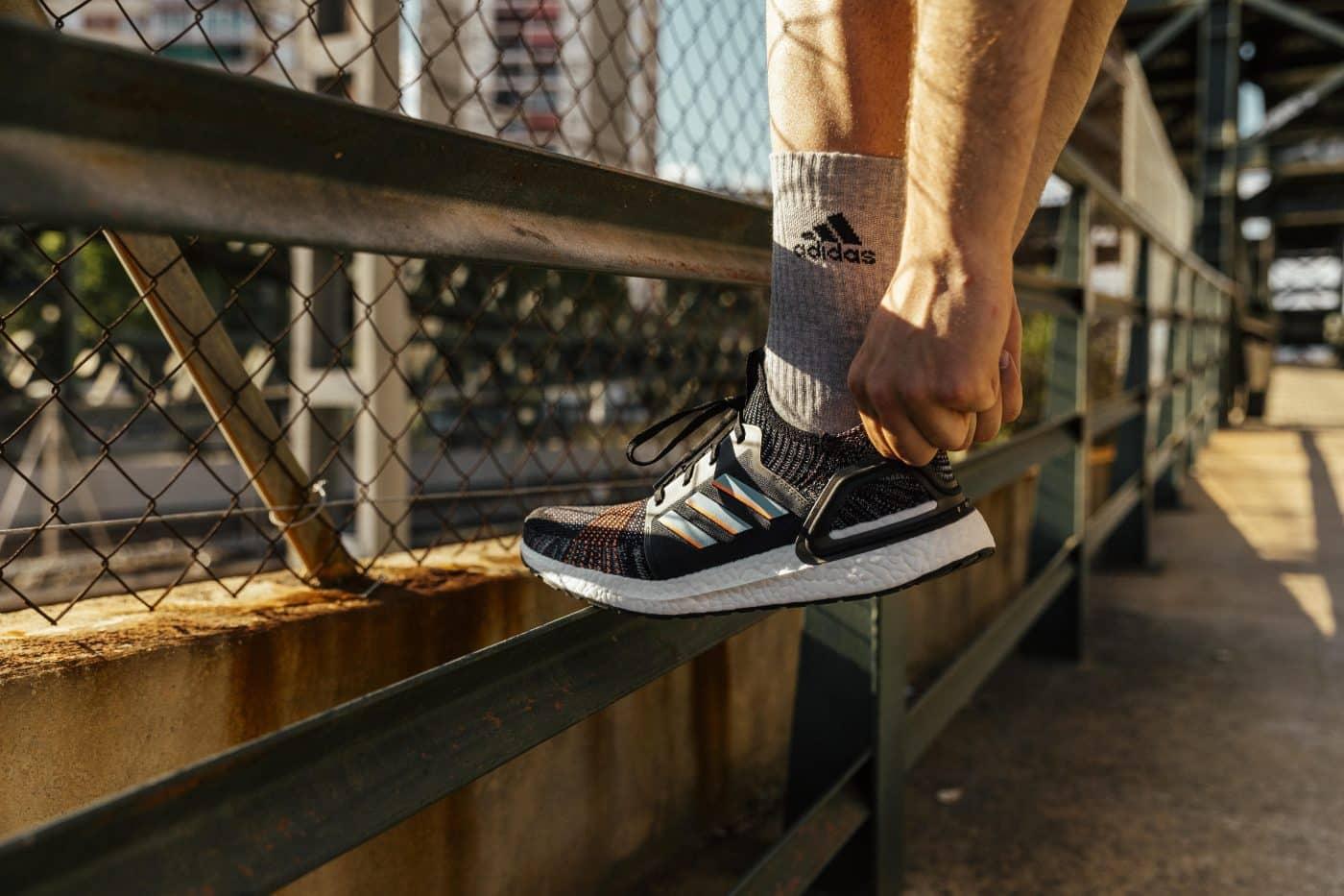adidas-ultraboost-19-running-5
