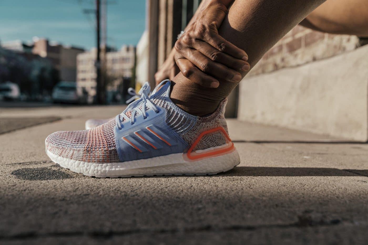 adidas-ultraboost-19-running-6