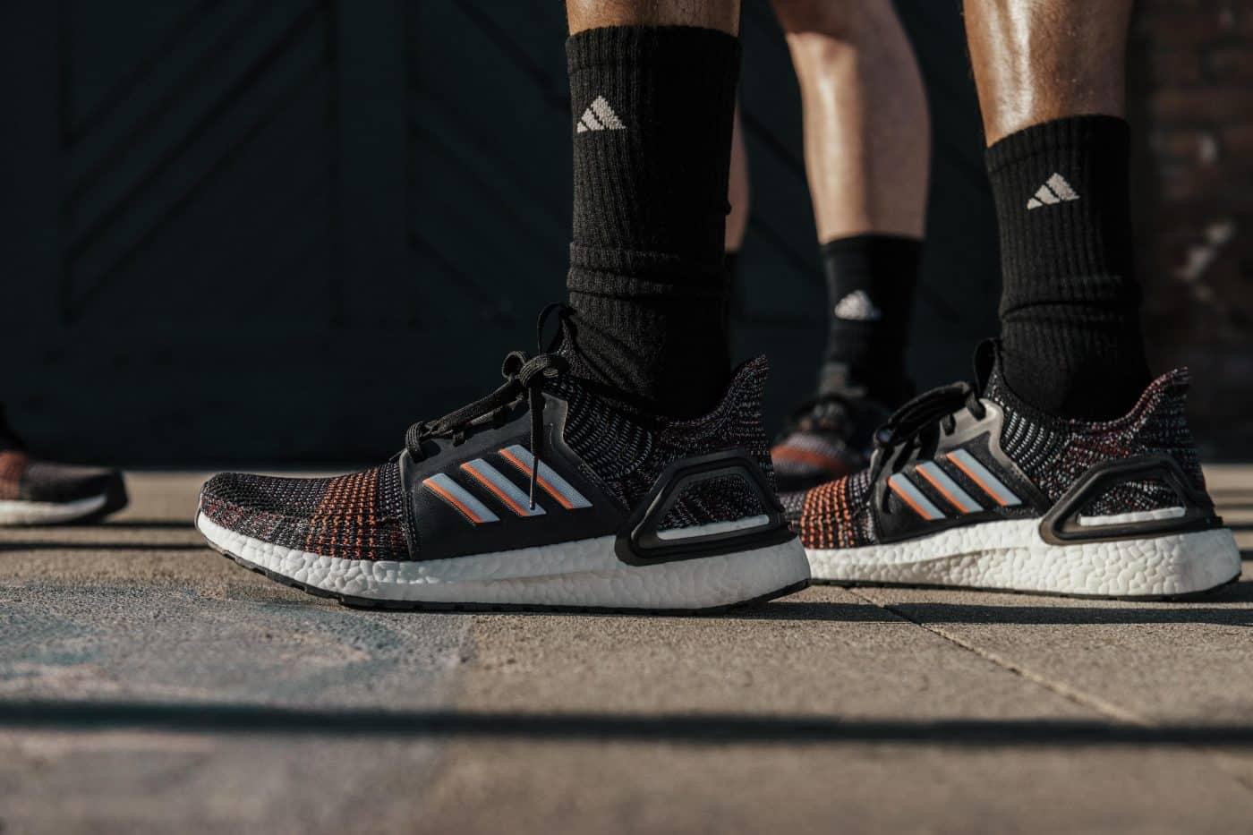 adidas-ultraboost-19-running-7