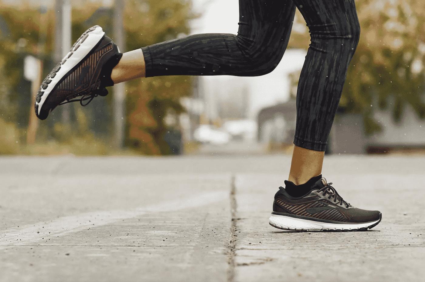 chaussures-brooks-ghost-12-runpack-3