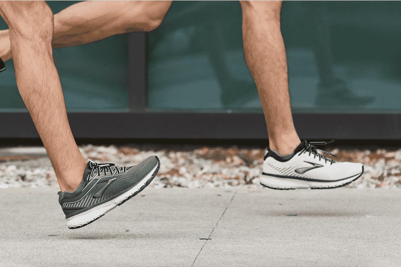 chaussures-brooks-ghost-12-runpack-4