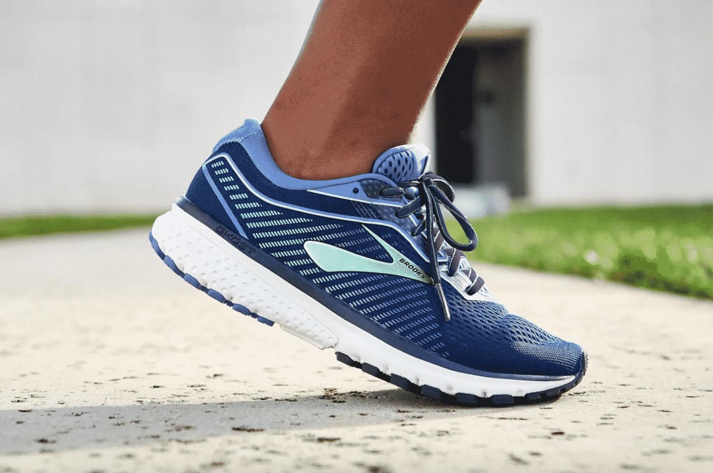 chaussures-brooks-ghost-12-runpack-5