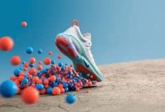 Image de l'article Nike Joyride : la foulée récupératrice