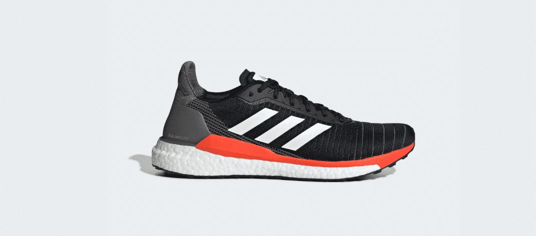SolarGlide19-Adidas-Runpack