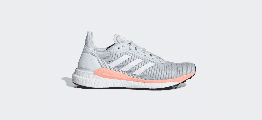 SolarGlide19-Adidas-Runpack1