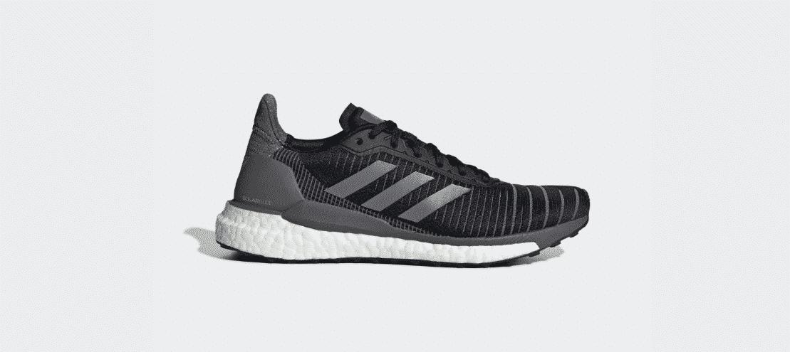 SolarGlide19-Adidas-Runpack2