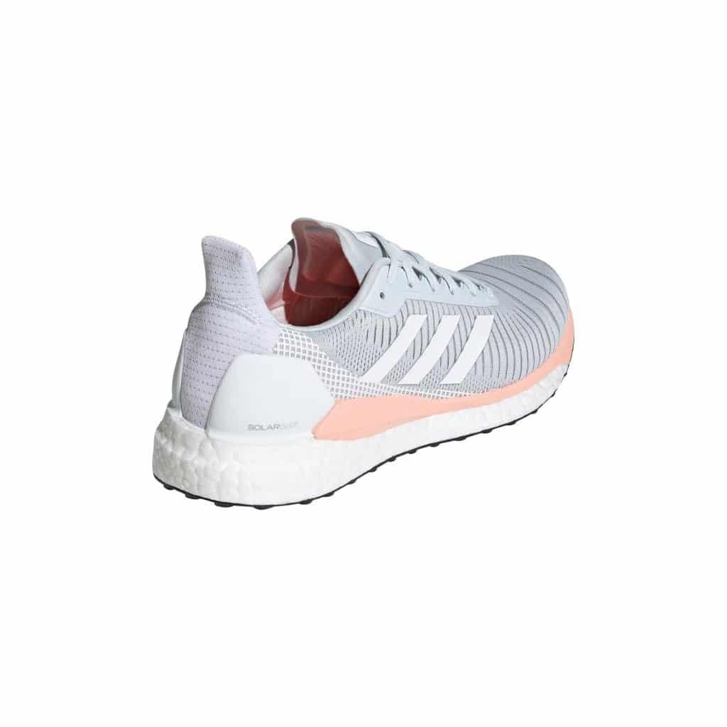 SolarGlide19-Adidas-Runpack4