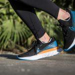 Guide Runpack : C'est quoi le drop d'une chaussure de running ?
