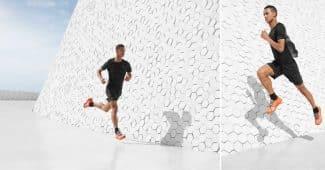 Runpack L'actualité des équipements de running