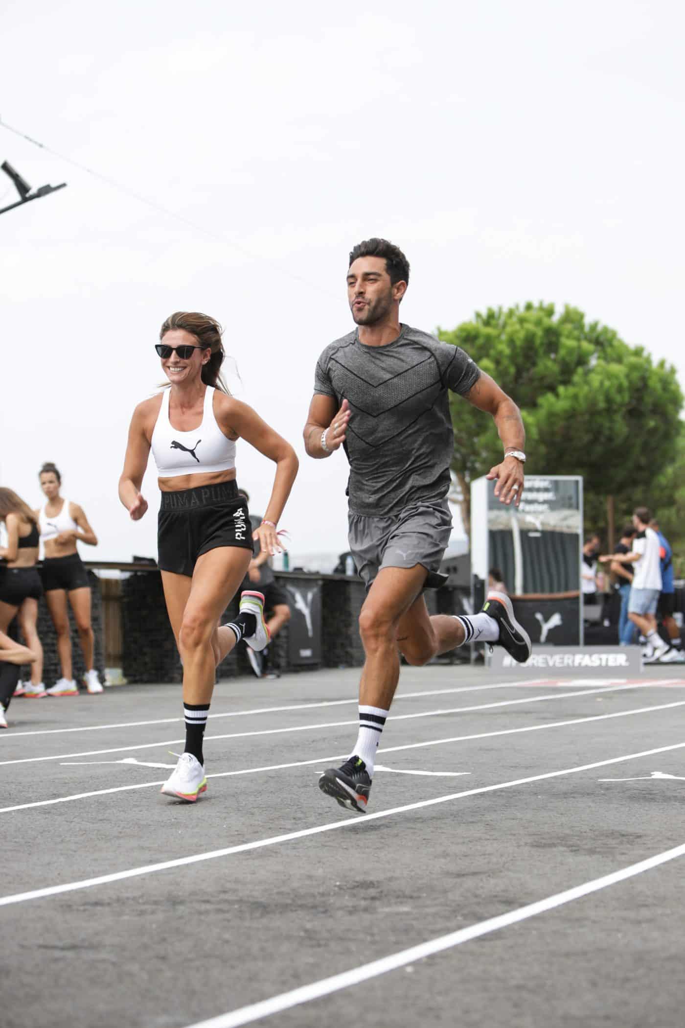 evenement-puma-marseille-faster-jo-2020-runpack-14
