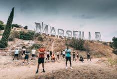 Image de l'article Runpack était à Marseille pour lancer les JO 2020 avec Puma