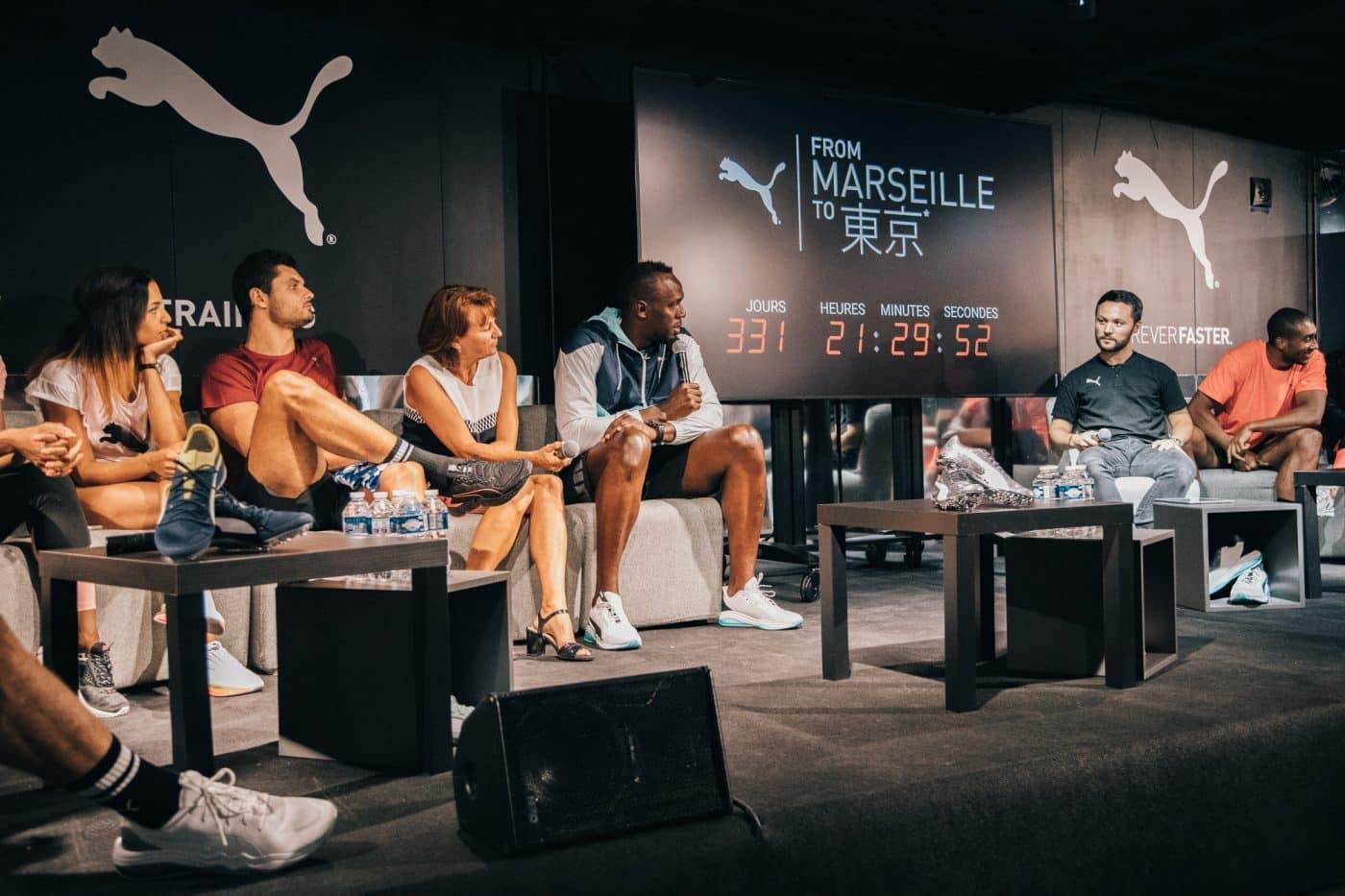 evenement-puma-marseille-faster-jo-2020-runpack-21