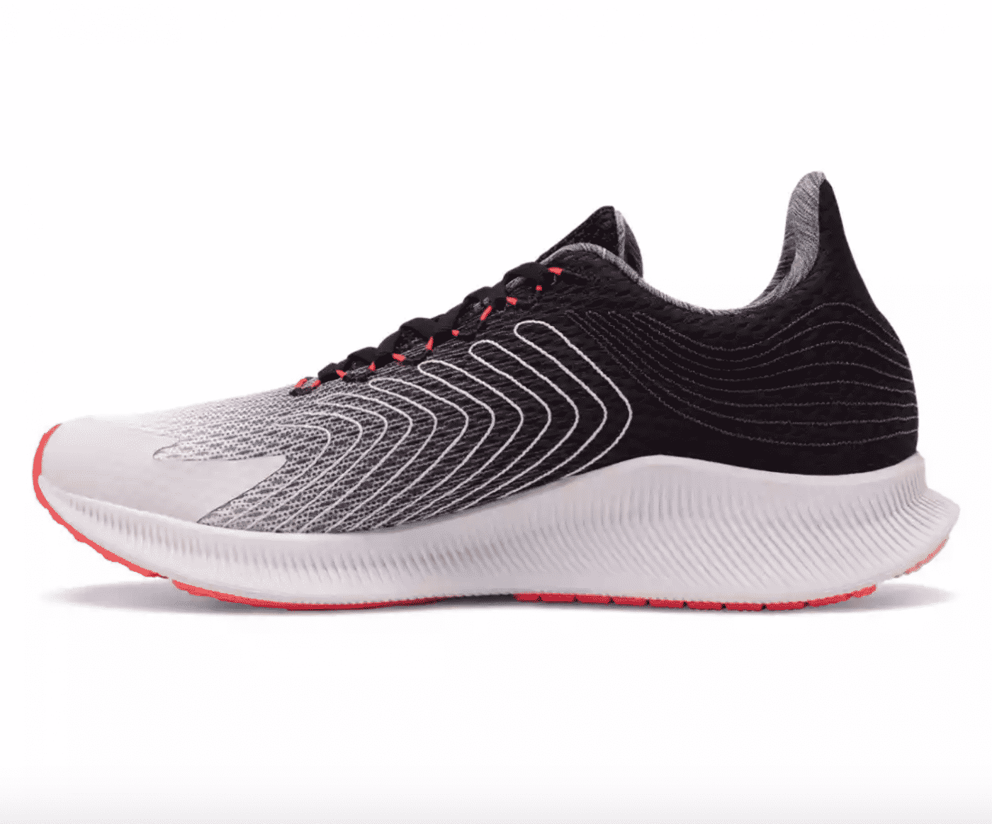 new-balance-running-fuelcell-propel-4