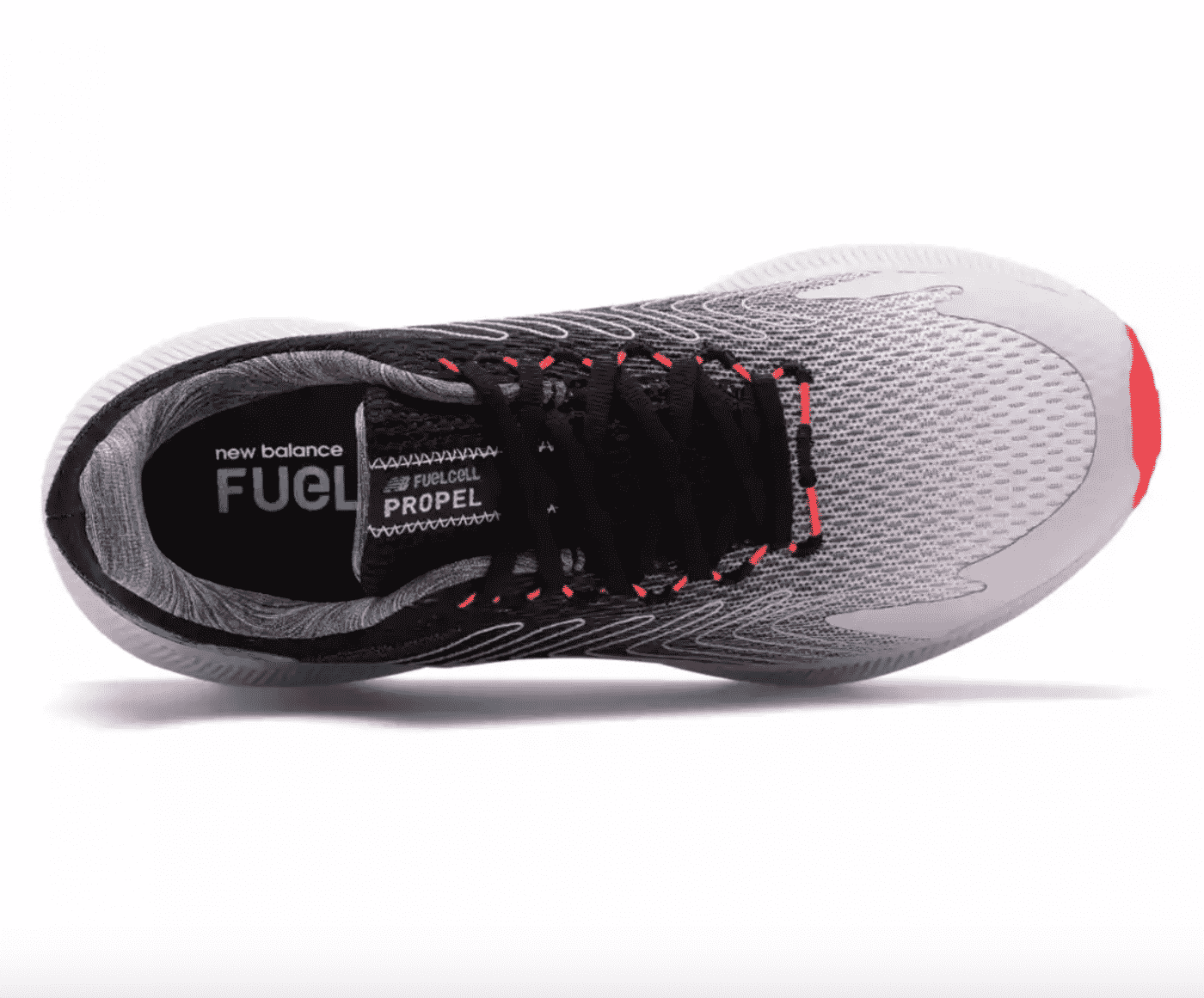 new-balance-running-fuelcell-propel-5