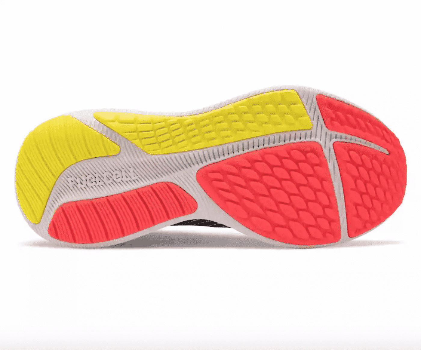 new-balance-running-fuelcell-propel-6
