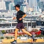 Salomon Predict RA, une nouvelle approche du running