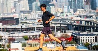 Image de l'article Salomon Predict RA, une nouvelle approche du running