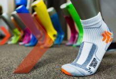 Image de l'article X-Socks, leader d'un marché spécifique