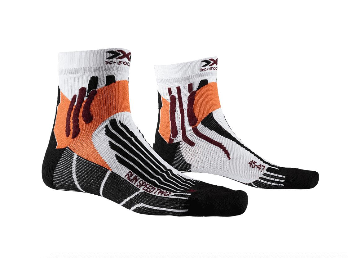 chaussettes-x-socks-run-energizer-1