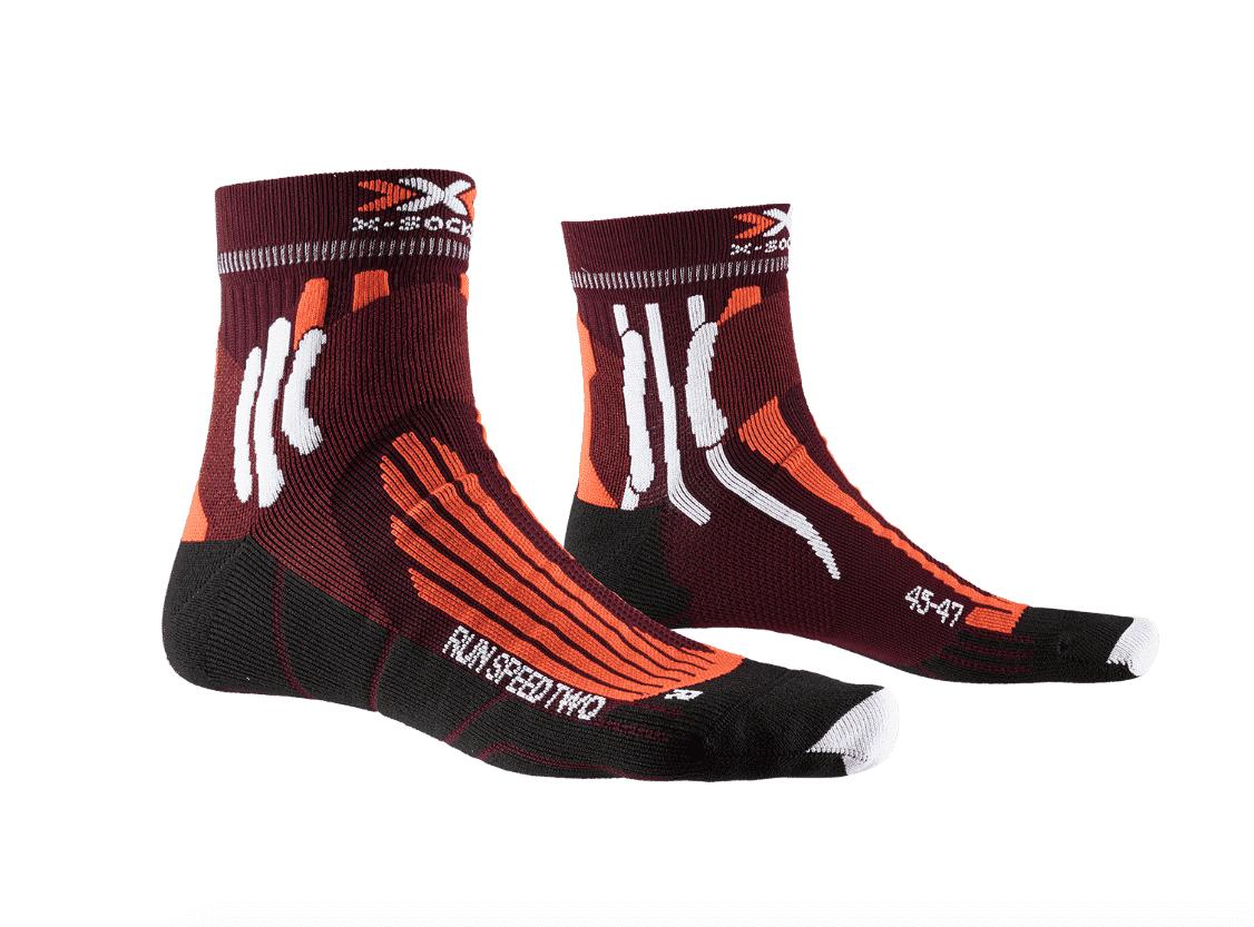 chaussettes-x-socks-run-energizer-2