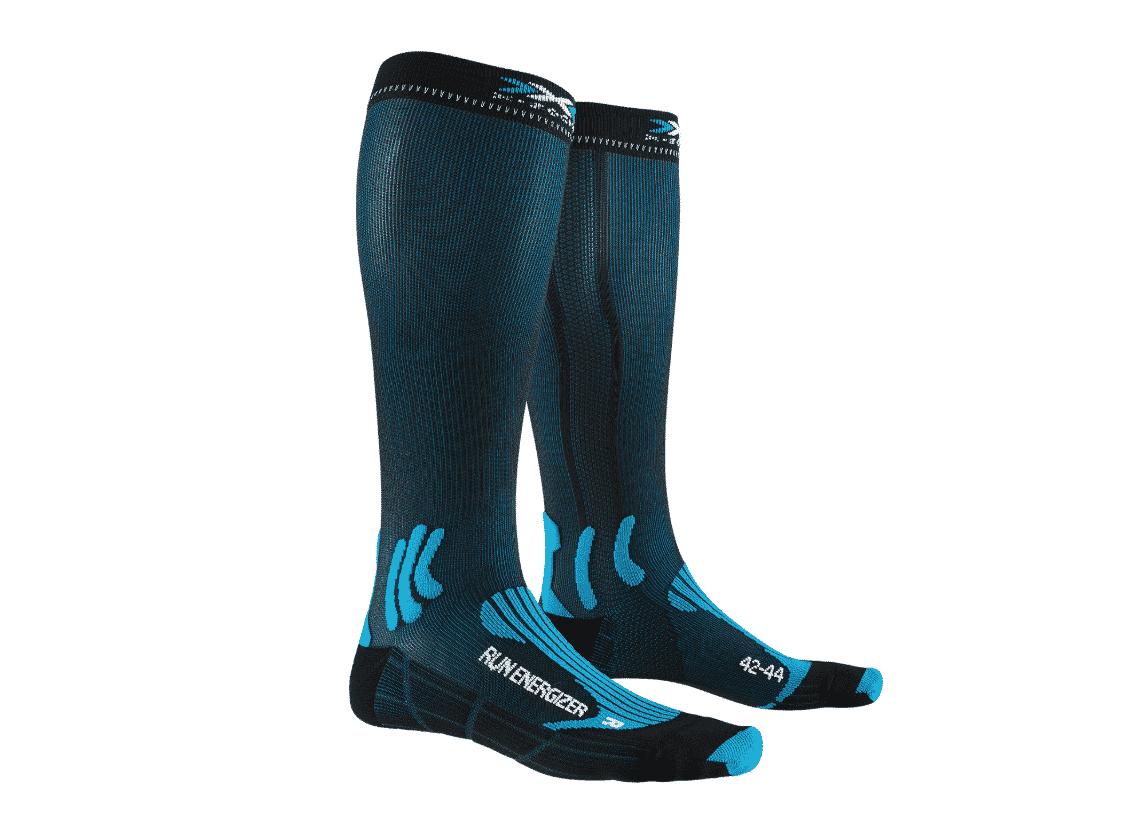 chaussettes-x-socks-run-marathon-1