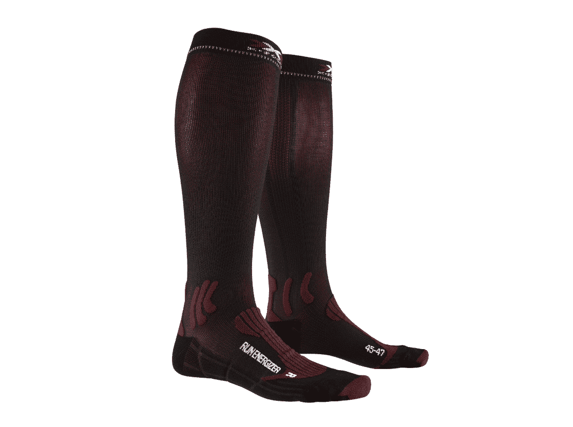 chaussettes-x-socks-run-marathon-2
