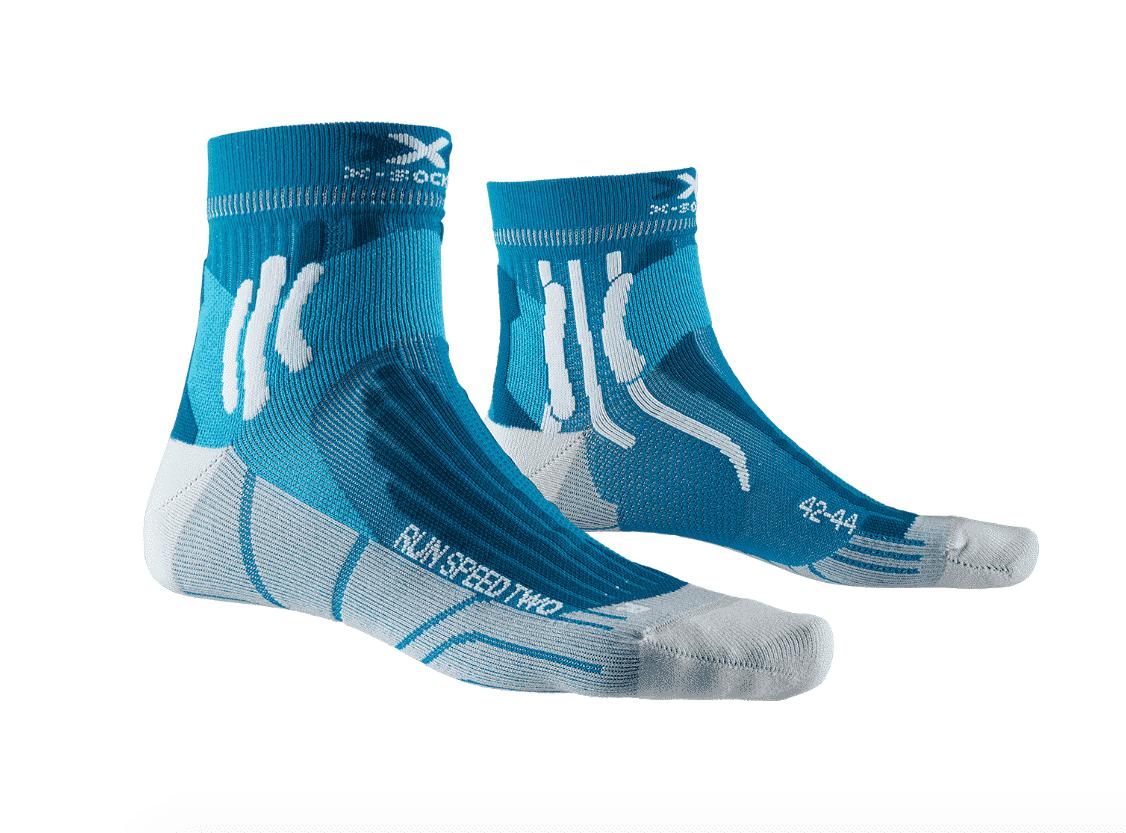 chaussettes-x-socks-run-marathon-3