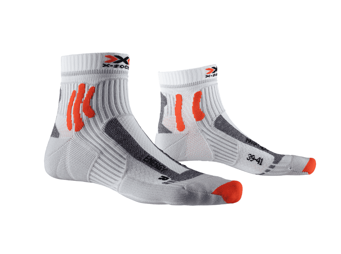 chaussettes-x-socks-speed-two-4