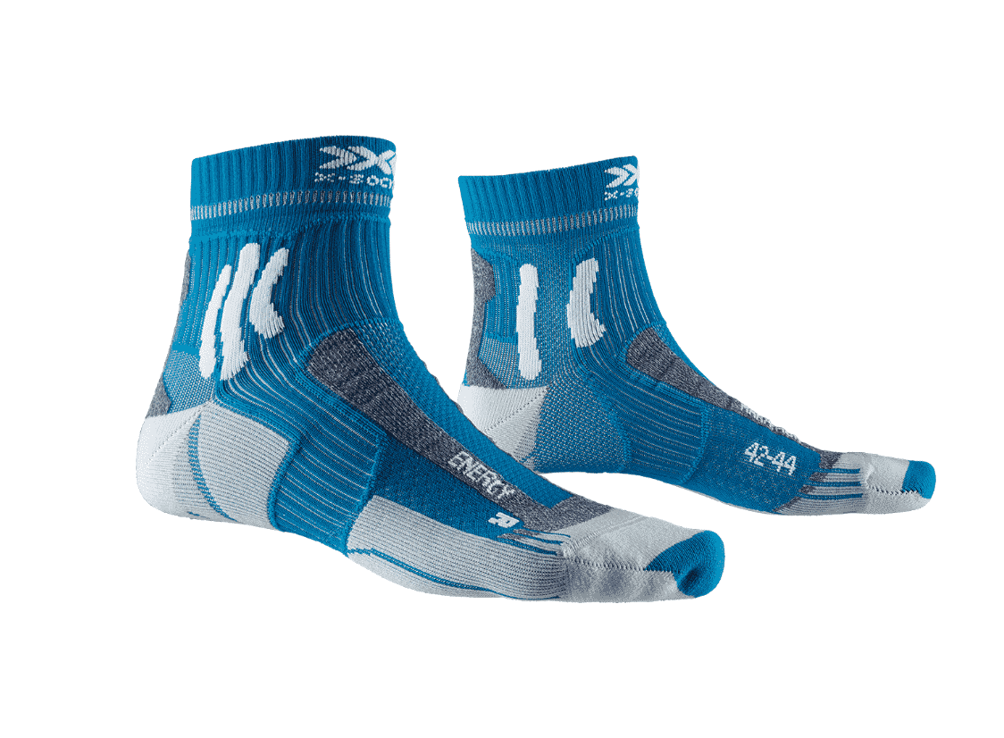 chaussettes-x-socks-speed-two-5