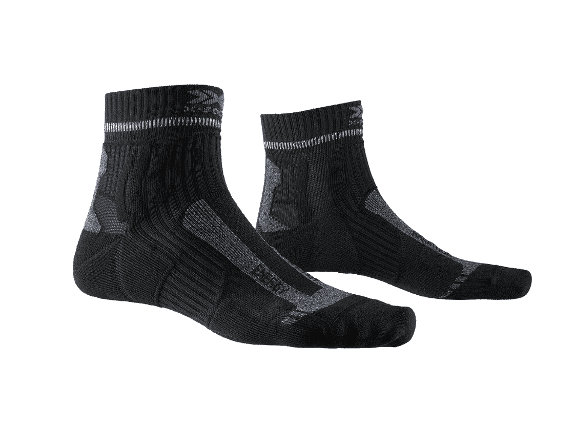 chaussettes-x-socks-speed-two