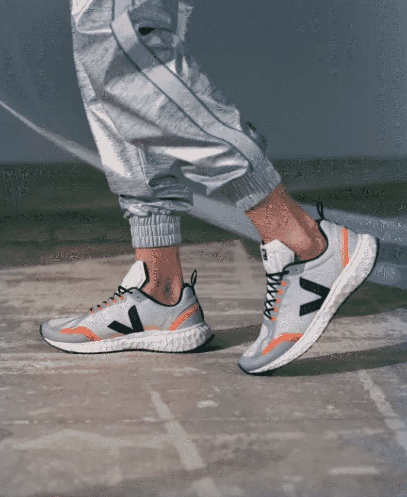 chaussure-running-eco-responsable-veja-running