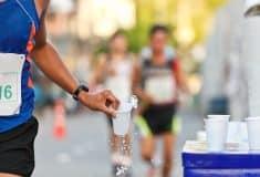 Image de l'article Comment rester hydraté lors d'une sortie ?