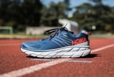 Image de l'article Changer sa paire de running : Oui, mais à quel moment ?