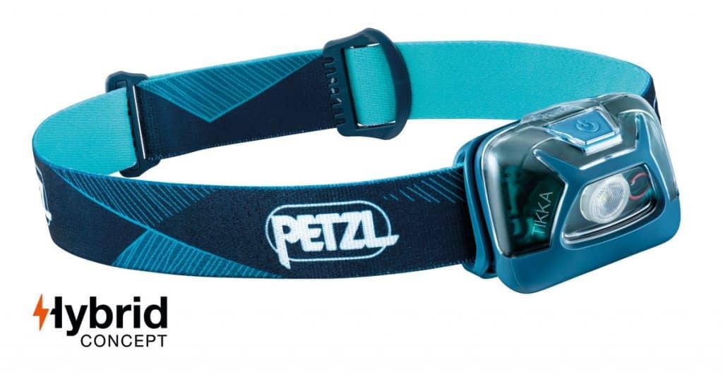lampesfrontales-petzl-tika-accessoires-runpack