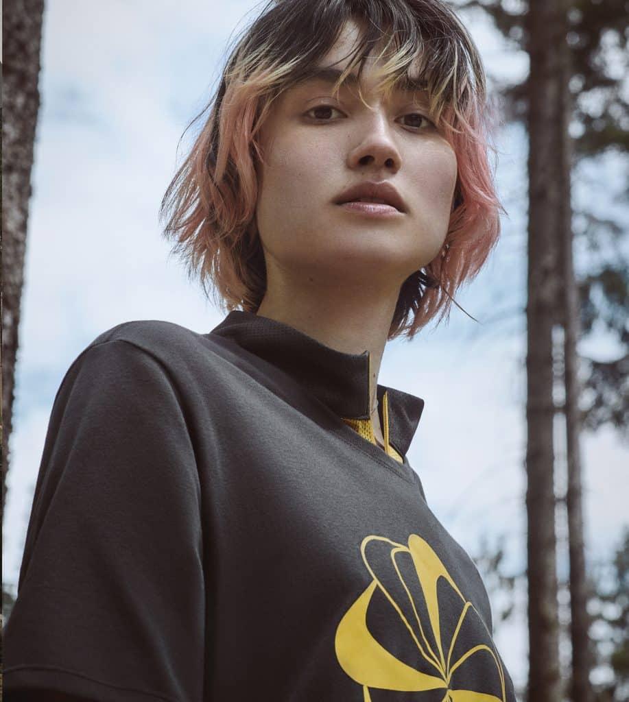 nike-gyakusou-textile-femme-runpack
