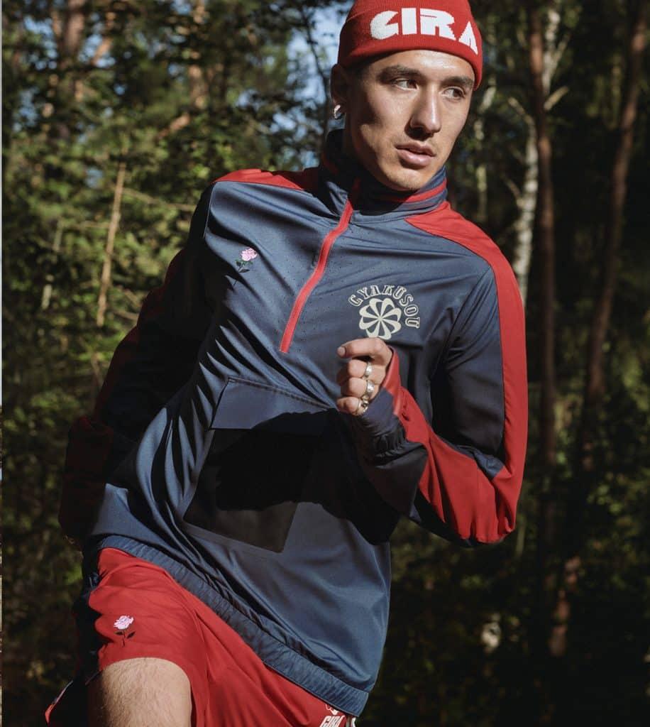 nike-gyakusou-textile-homme-runpack