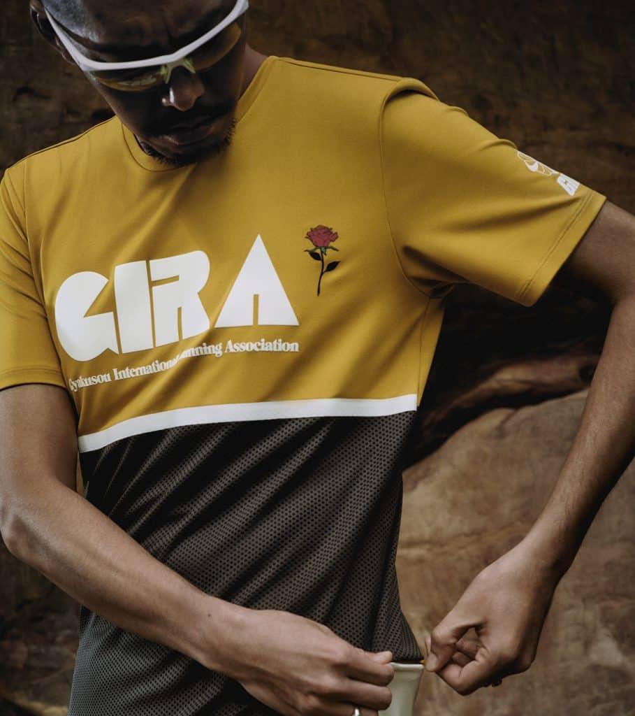 nike-gyakusou-textile-tshirt-homme-runpack